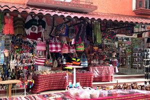 Best Markets in Cancun